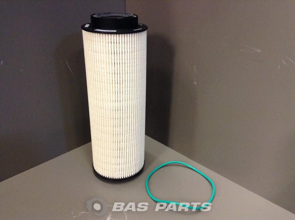Fuel filter Set 1852006